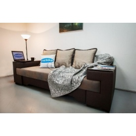 Ортопедичний диван Mekko Original 960х2250 мм