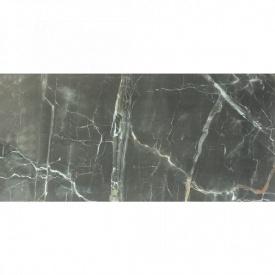Керамограніт Casa Ceramica Macchia Rust Plazma (HG) 60x120 см