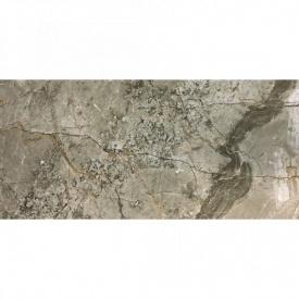 Керамогранит Casa Ceramica Macroni Beige 60x120 см