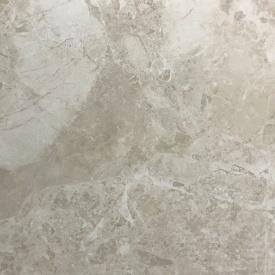 Керамогранит Casa Ceramica Empera Beige 60x60 см