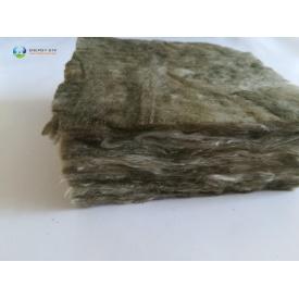 Акустическая плита АКУЛАЙТ НЕО 50мм тонированная