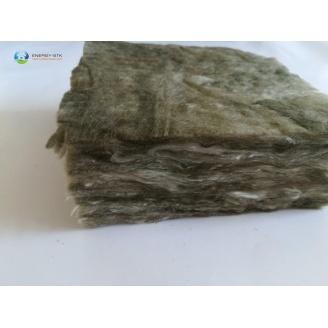 Акустична плита АКУЛАЙТ НЕО 50мм тонована