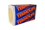 Теплозвукоізоляція Termolife Кавіті 80 кг/м3 1000*600*100 мм