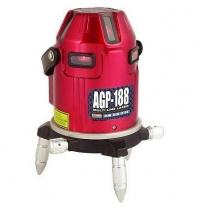 Лазерний нівелір AGP-188