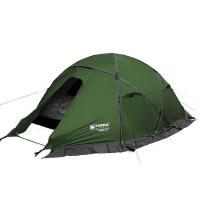 Палатка Terra Incognita ToProck 2 зелёный