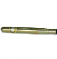 Гнучкий вал для вібратора AGP AZ014