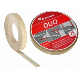 Двостороння стрічка Eurovent DUO