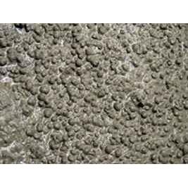Керамзитобетон в симферополе заливка швов между плитами перекрытия цементным раствором