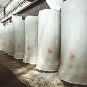 Труба безнапірна ТС 60.25-2