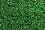 Ландшафтна штучна трава FUNgrass , Бельгія