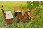 Комплекти меблів для horeca Промконтракт, Україна