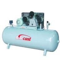 Компресор поршневий повітряний Aircast 500.LB75 5,5 кВт