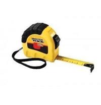 Рулетка Master Tool 62-8025 8м*25мм