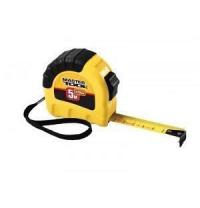 Рулетка Master Tool 62-5019 5м*19мм