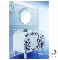 Комплект меблів для ванної кімнати Godi NS 25