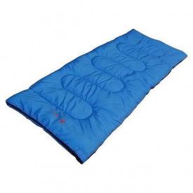 Спальный мешок Time Eco Comfort-200