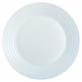 Тарелка Luminarc HARENA 250 мм обеденная