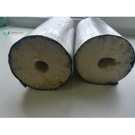 Изоляция для труб из пенополиуретана 89х40 мм