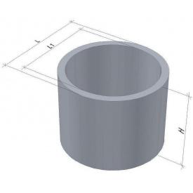 Кольцо для колодца КС 15.6
