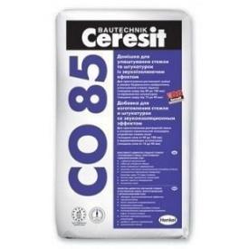Добавка Ceresit CO-85 5 кг