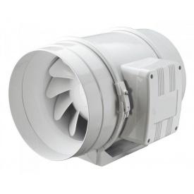 Вытяжной вентилятор Вентс ТТ 200
