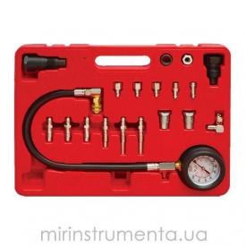 Компрессометр для дизельних двигунів Intertool AT-4002