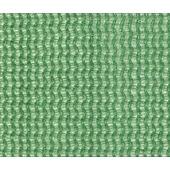 Сетка безопасности BUILD.NEXT 120 г/м2 1,9х50 м HDPE light green
