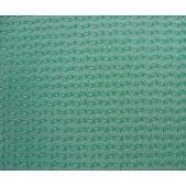 Сетка безопасности BUILD.NEXT 120 г/м2 1,9х50 м HDPE green