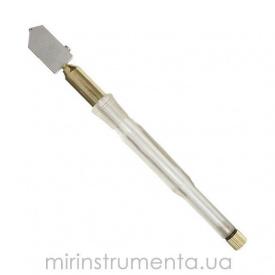 Склоріз масляний Intertool Ht-0522