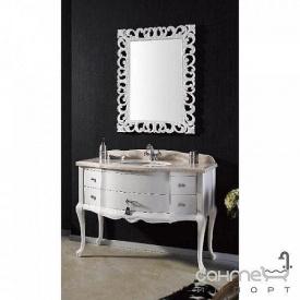 Комплект меблів для ванної кімнати Godi NS 15