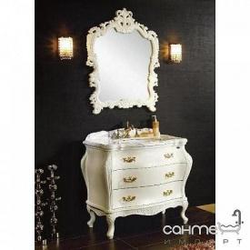 Комплект меблів для ванної кімнати Godi NS 09