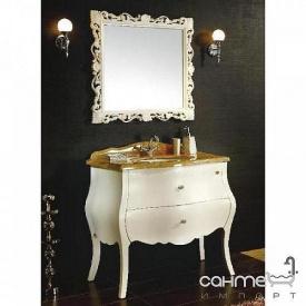 Комплект меблів для ванної кімнати Godi NS 03
