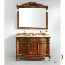 Комплект меблів для ванної кімнати Godi GM10-11