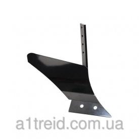 Плуг универсальный INTERTOOL TL-6005