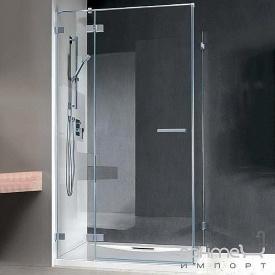 Душові двері Radaway Euphoria KDJ 110L 383041-01L