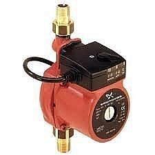 Насос підвищення тиску Grundfos UPA15-90 (59539512)