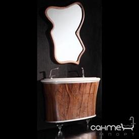 Меблі для ванної кімнати Godi Серія CT Godi CT-02
