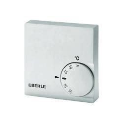 Терморегулятор EBERLE RTR-E 6 121