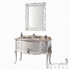 Комплект мебели для ванной комнаты Godi NS-15A