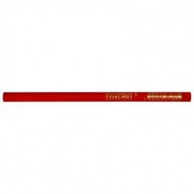 Олівець будівельний 250 мм