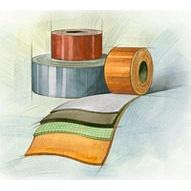 Самоклеящаяся гидроизоляционная битумная лента Plaster