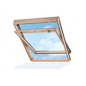 Мансардне вікно Velux 78*118 см