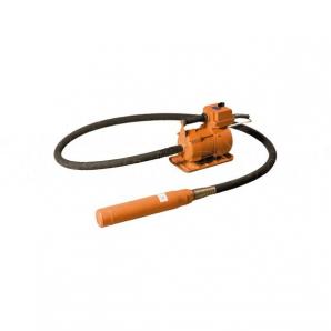 Вібратор глибинний ІВ-116 1,6 кВт 42 В