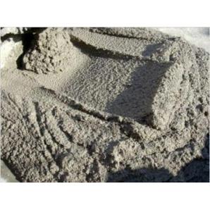 Розчин цементний М-50