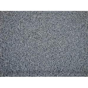 Щебінь гранітний фракції 2-5 мм