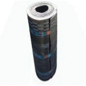 Єврорубероїд Полібуд ХПП 2 мм 9 м2