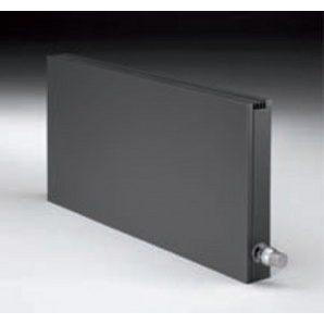 Низькотемпературний мідно-алюмінієвий радіатор Jaga Strada 200x118 мм