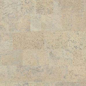 Корковий паркет Ipocork Lisbon без фаски 10,5*905*295 мм