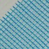 Сетка фасадная антивандальная Ceresit 340 г/м2