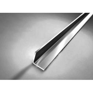 Уголок равнополочный горячекатанный стальной, 30*30*3, мера